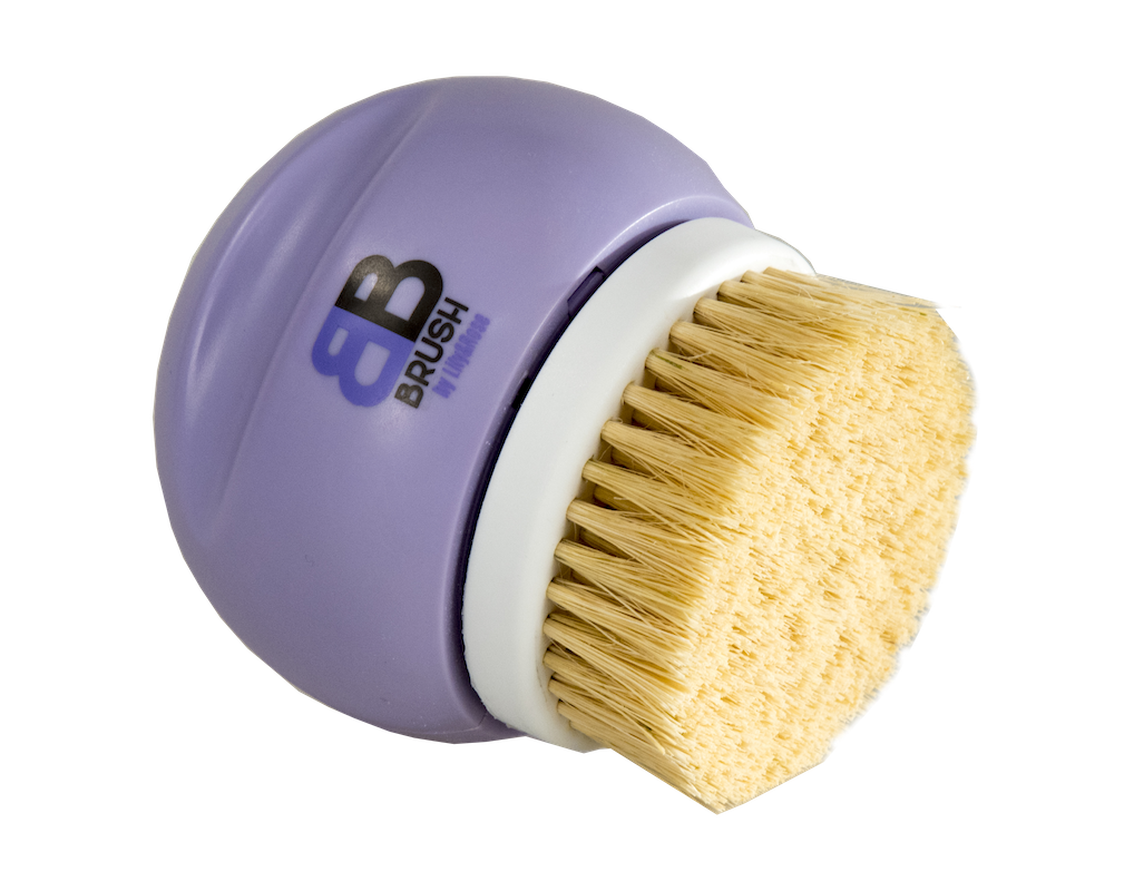 BB Brush
