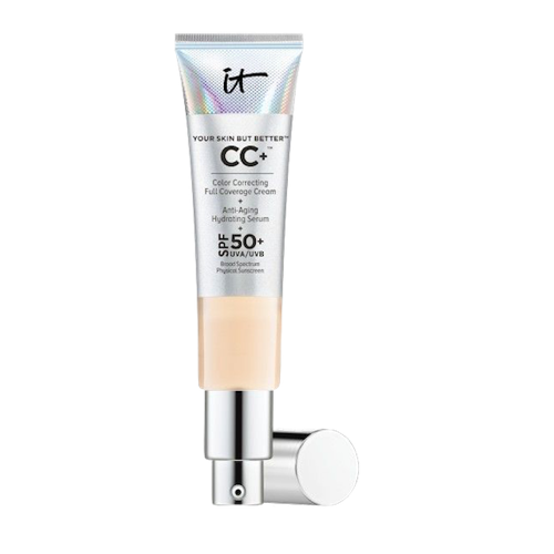 Your Skin But Better™ CC+™ Cream with SPF 50